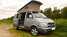 vw t4 california occasion allemagne tracteur agricole