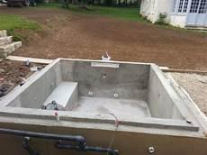 construire un spa fabriquer un spa les d 233 tails importants