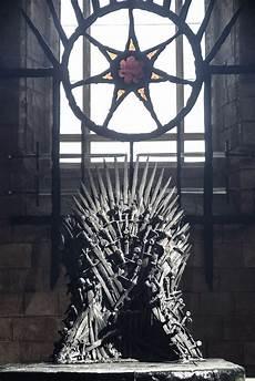 Iron Throne Of Thrones Wiki