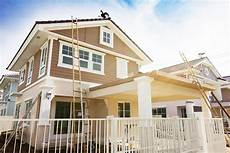 what does it cost to paint a house interior 2019 cost to paint a house exterior painting cost