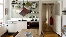 küche individuell zusammenstellen bildergebnis f 252 r k 252 che selber zusammenstellen g 252 nstig