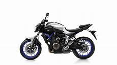 les motos yamaha du permis a2 la liste officielle pour 2016