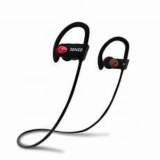 best headphones ear best wireless bluetooth earbuds and in ear headphones to