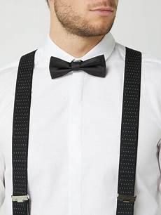 hugo slim fit business hemd aus baumwolle modell