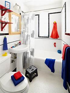 bathroom ideas for boys and inspired boys bathroom diy