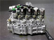 2015 nissan altima transmission fluid pressure sensor location the jf011e to the jf015e search autoparts