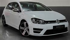 golf 7r 2017 milcar automotive consultancy 187 vw golf 7 r 2017