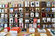rosa wolf berlin s beautiful home for coffee books and
