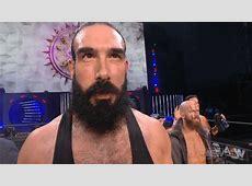Brodie Lee Last Match,Jon Huber, Wrestler Known as Brodie Lee, Dies at 41 2020-12-31
