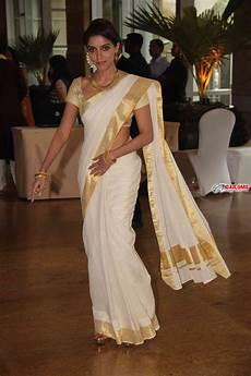 traditional dress of kerala zerokaata traditional kerala wedding dress driverlayer search engine