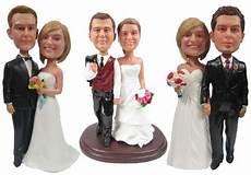 figurine mariage personnalisé figurine gateau mariage personnalis 233