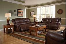 image result for paint color to match brown couch in 2019 paint colors for living room brown
