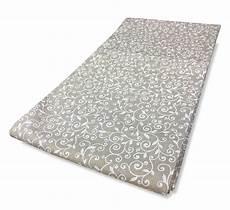 copriletto bianco telo arredo copritutto gran foulard copriletto copridivano