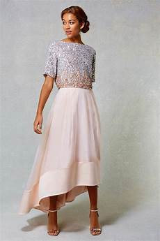 tenue femme pour un mariage 1001 id 233 es pour une tenue de mariage femme les looks de