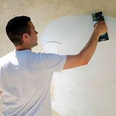 lisser un mur crépi comment lisser un cr 233 pi de fa 231 ade bricobistro