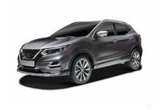 Nissan X Trail 2017 Technische Daten - fiches techniques nissan qashqai 4x4 suv 2019 fiche