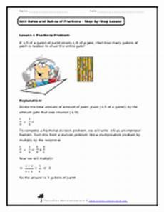 division worksheets how to 6207 mathworksheetsland answer sheet www math worksheets land mathworksheetsland seventh grade