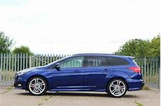 Ford Focus Estate Diesel Amazing Photo Gallery Some