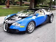 Bugatti Veyron For Sale New by Best Ne Cars Bugatti For Sale