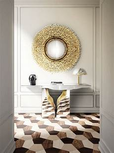 100 home decor ideas the ultimate inspiration for