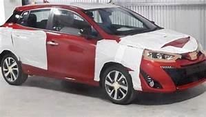 Toyota Yaris 2019 Malaysia Launch  Cars Review