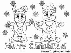 Ausmalbilder Kostenlos Drucken Weihnachten Malvorlagen Weihnachten Kostenlos Ausdrucken