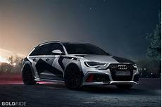 2009 Audi Rs 6 Wallpapers audi rs6 wallpapers wallpaper cave