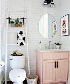 bathroom home decor f yeah home decor