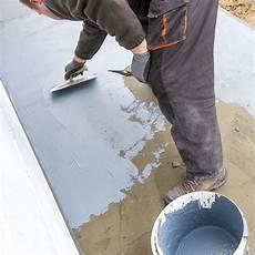 beton cire exterieur terrasse 31207 beton cire exterieur pour sol mur terrasse escalier enduit