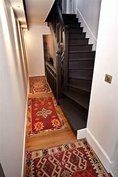 tapis turc de couloir photo 3 10 un tapis turc dans un