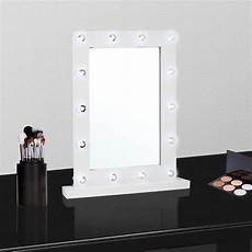 large vanity mirror with light makeup mirror wall mounted lighted new ebay