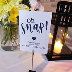 hashtag signs in 2020 wedding hashtag sign wedding hashtag instagram wedding