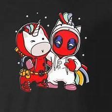 Unicorn Malvorlagen Wattpad Deadpool Unicorn Deadpool
