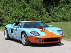 old car owners manuals 2006 ford gt spare parts catalogs 2006 ford gt heritage vintage motors of sarasota inc