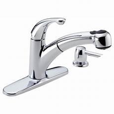 delta kitchen faucets repair kitchen faucets fixtures and kitchen accessories delta faucet