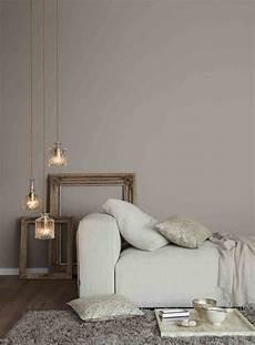 graue wandfarbe wohnzimmer pin by fena on home interiors graue w 228 nde wandfarbe