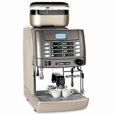 купить кофемашину кофемашина la cimbali m1 цена 490
