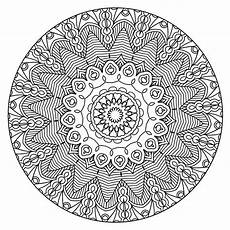 Coloring To Calm Volume One Coloring To Calm Volume One Mandalas
