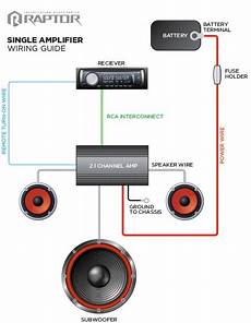 Subwoofer And Capacitor Wire Diagram by Boat Lifier Wiring Diagram Bookingritzcarlton Info
