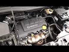 opel corsa e motoren pkw eco tec motor ger 228 usch opel corsa e motor vauxhall
