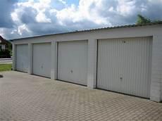 garage kaufen in betongaragen sicher und g 252 nstig kaufen mehr 252 ber die