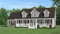 1 story house plans with wrap around porch photos of single story ranch houses with a wrap around