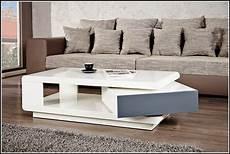 wohnzimmer tische moderne wohnzimmertische wohnzimmer house und dekor
