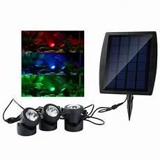 solaire pas cher 31838 projecteur piscine solaire achat vente pas cher