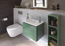 lavabi bagno piccoli 18 soluzioni salvaspazio per il bagno per risparmiare