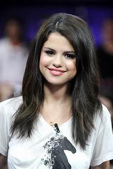 Selena Gomez On New Live In Toronto Photos