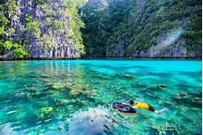 les plus beaux voyages du monde en images les plus beaux spots de plong 233 e du monde