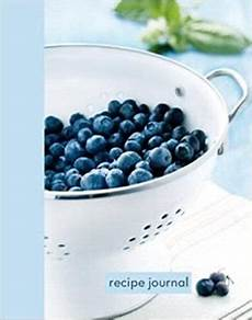 t 233 l 233 charger recipe journal blueberry colander small
