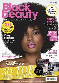 black hair the uk s no 1 black magazine june july 2015 subscriptions pocketmags