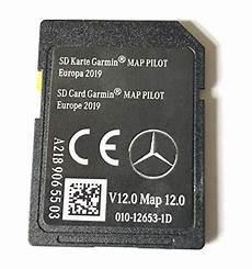 becker map pilot karten test auf vvwn vvwn de
